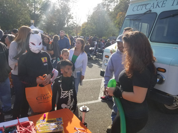 Halloween-Themed-Party-Outdoor-Events.jpg