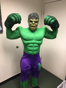 Hulk-Character-Visit.JPG