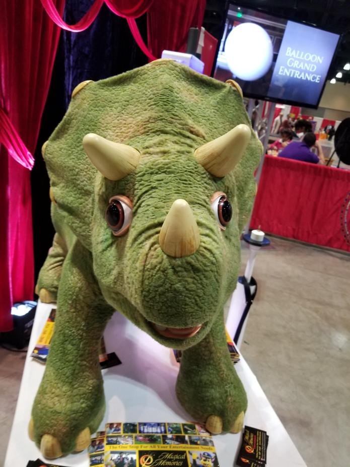 MME-Animatronic-Dinosaur-For-Rent.jpg