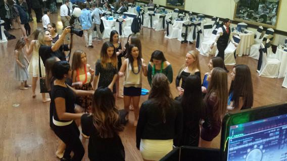 Dance-Event-Headed-By-Motivational-Dancer-.jpg