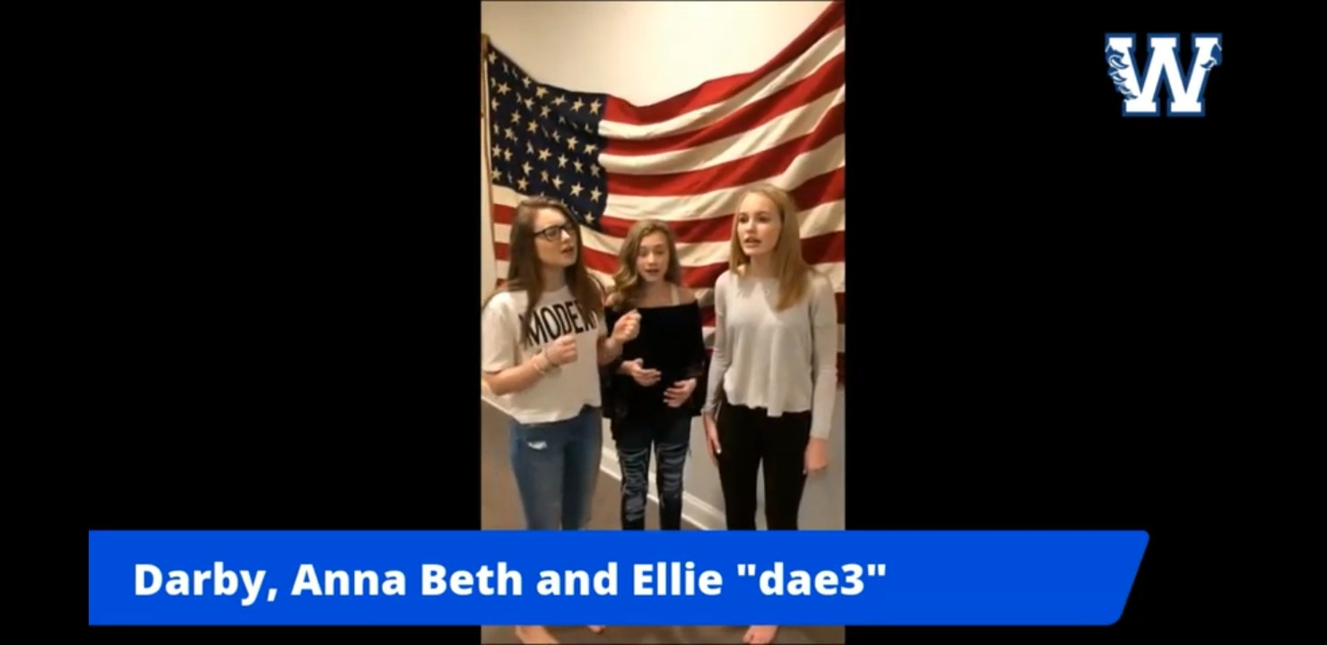 Livestream-Graduation-Ceremony-With-Darby-Anna-Beth-And-Ellie-National-Anthem.jpg