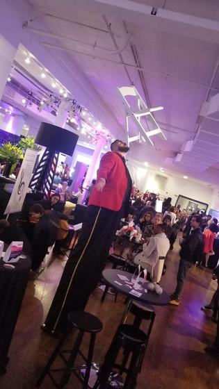 Stilt-Walker-At-Event.jpg