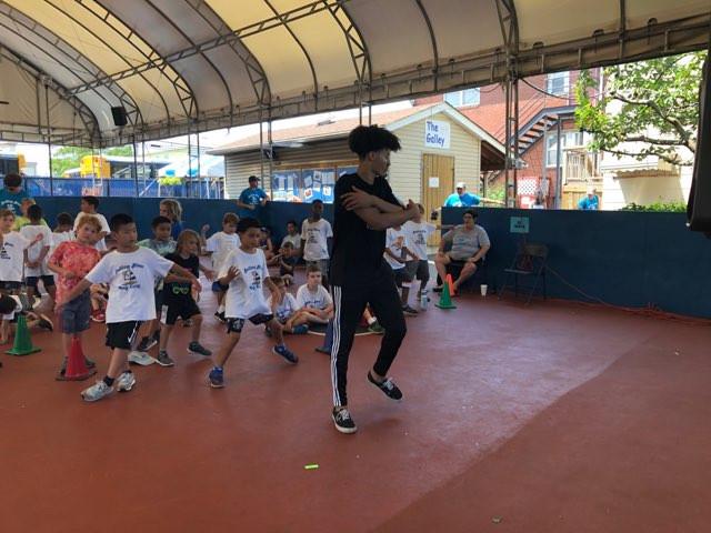 Dance-Class-For-Kids.jpg