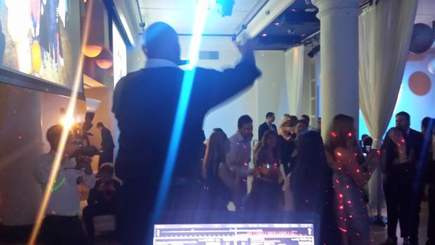 Mc-At-Party.jpg