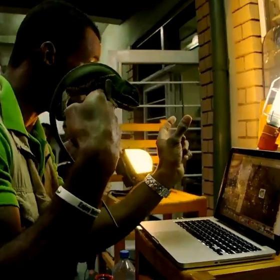 Reptile-Livestream-Erik.jpg