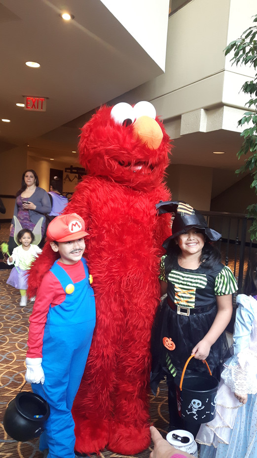 Bird-Costumed-Character-At-Halloween-Themed-Party.jpg