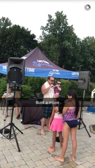 Karaoke-Kids-Party.png