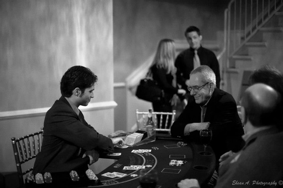 Casino-Themed-Party-With-Guest.jpg