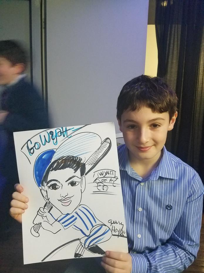 Art-Boy-Baseball.jpg