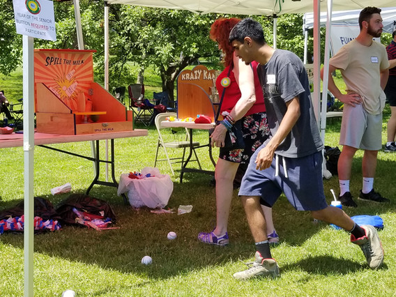 Carnival-Game-With-Two-Player-Inside-The-Tent.jpg