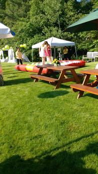 Tent-Rental-For-Outdoor-Events.jpg