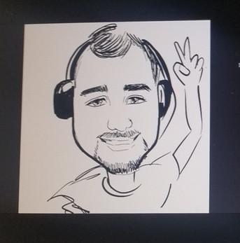 Steven-Caricature.jpg