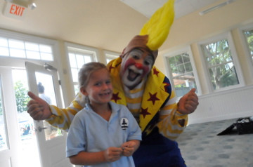 Clown-Show.jpg