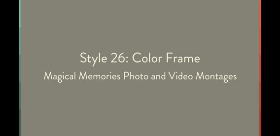 MME-Style-26:Color-Frame-Photo-And-Video-Montages.jpg