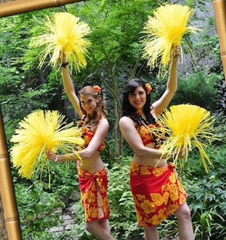 Hula-Dancers-For-Hire