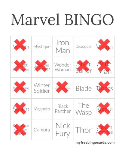 Mavel-Card-Virtual-Bingo.png