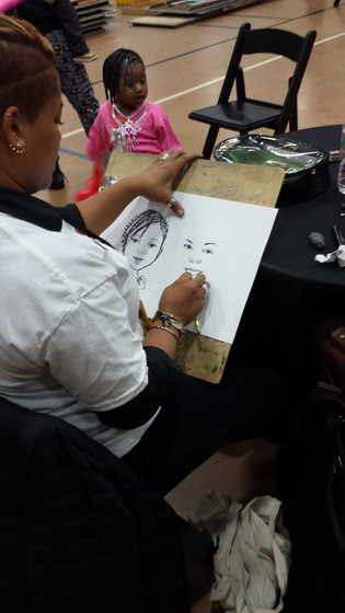 Caricaturist-Working-On-Art-Image.jpg
