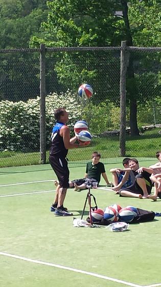 Bastketball-Master-Ball-Trick.jpg
