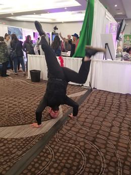 Head-Spinning-Dancer.jpg