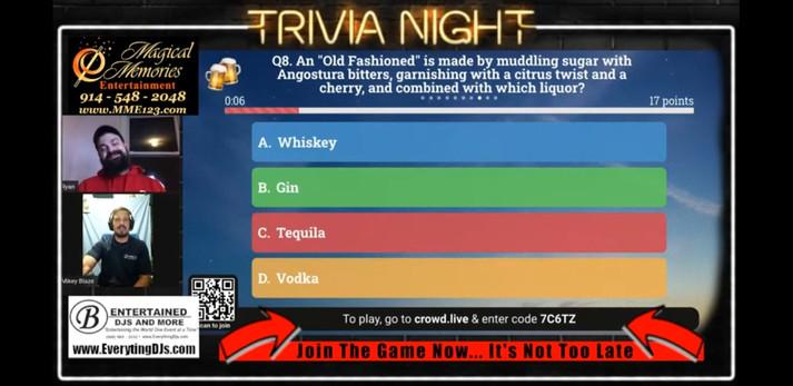 Virtual-Trivia-Night.jpg