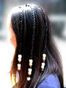 Cute-Hair-Breading-Beads.jpg