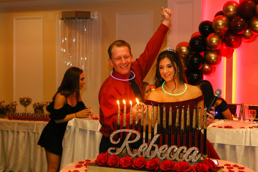 Celebrant-And-Magical-Memories-Staff-Lighting-Candle.jpg