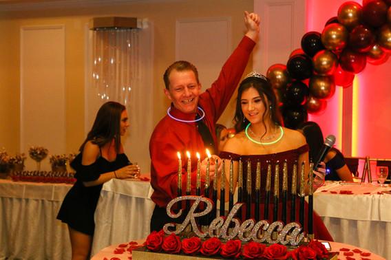 Rebecca-Birthday-Party-Photograph.jpg