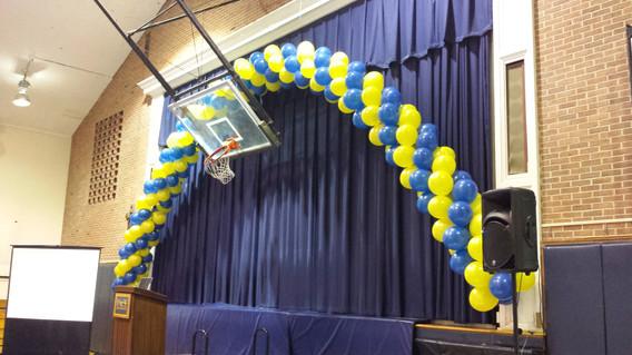 Balloon-Archways-At-Stage.jpg