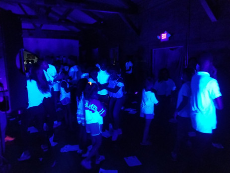 UV-Glow-Party-For-Hire.jpg