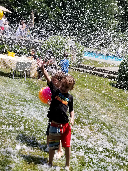Snow-Party-For-Kids.jpg