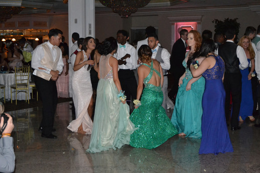 High-School-Prom-Party.JPG