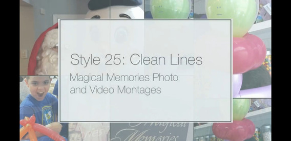 MME-Style-25:-Clean-Lines-Photo-And-Video-Montages.jpg