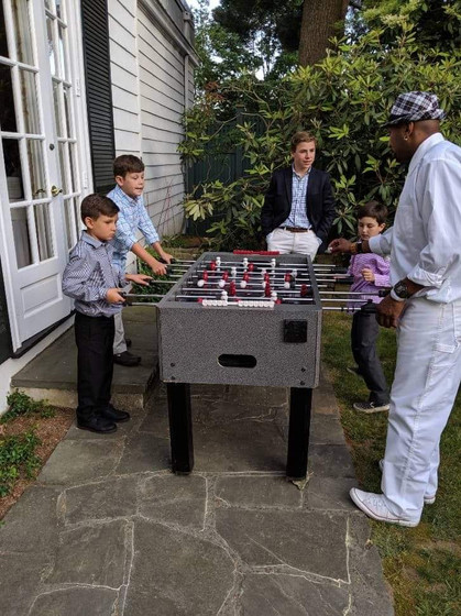 No-Contact-Table-Football-Game-With-Four-Players.jpeg