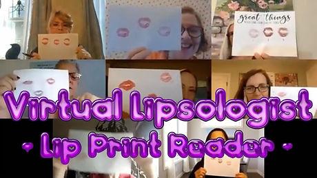 Virtual Lip Print Reader.jpg