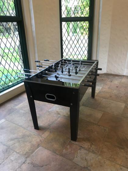 Foosball-Table-For-Renr.jpg