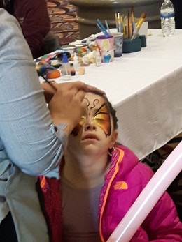 Butterfly-Face-Painting-Working-On-Progress.jpg