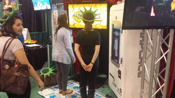 MME-Video-Games.jpg