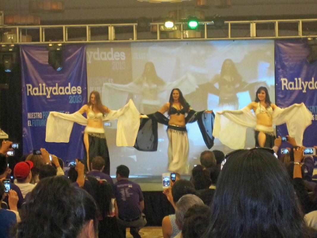 Belly-Dancers-In-Rallydades-2013-Event.jpg