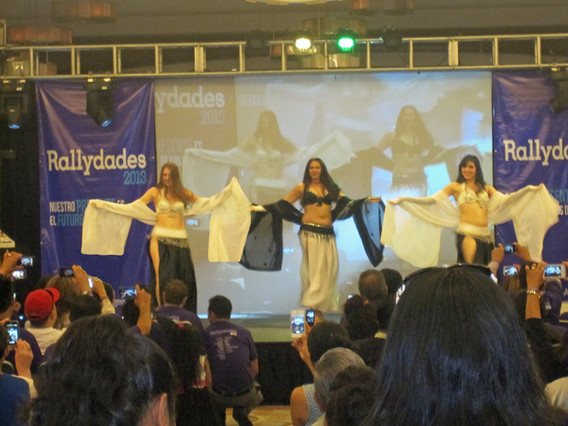 Belly-Dancers-In-Rallydades-2013-Event.jpg