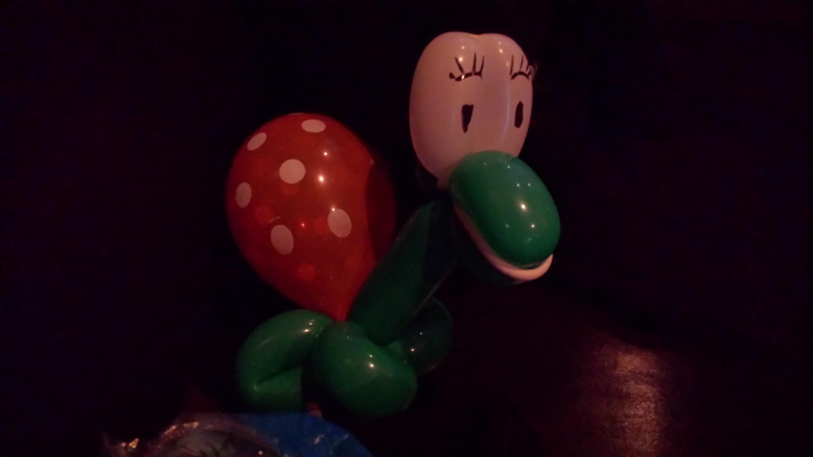 Squidward-Tentacles-Balloon-Twisting.jpg