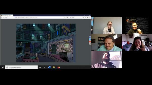 Virtual-Escape-Room-Game.jpg