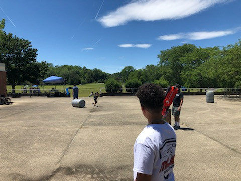 Children-At-The-Camp.jpg