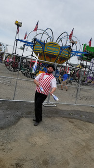 Circus-Juggler.jpg
