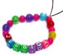 Beads-Jessica-Party-Favor.jpg