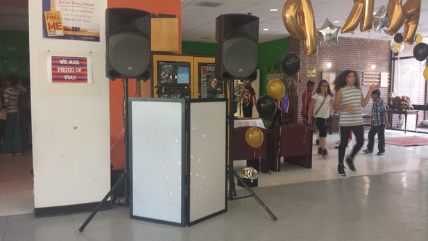 MME-Sound-System-For-School-Event.jpg