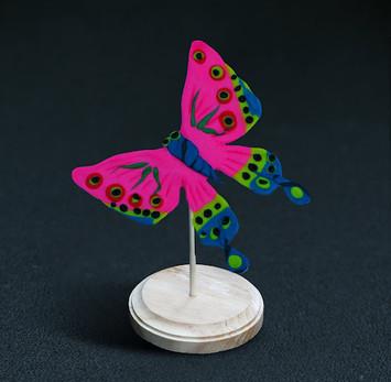 Dough-Sculpture-Butterfly.jpg