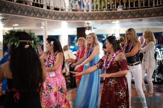 Hula-Dancers-For-Party.jpg