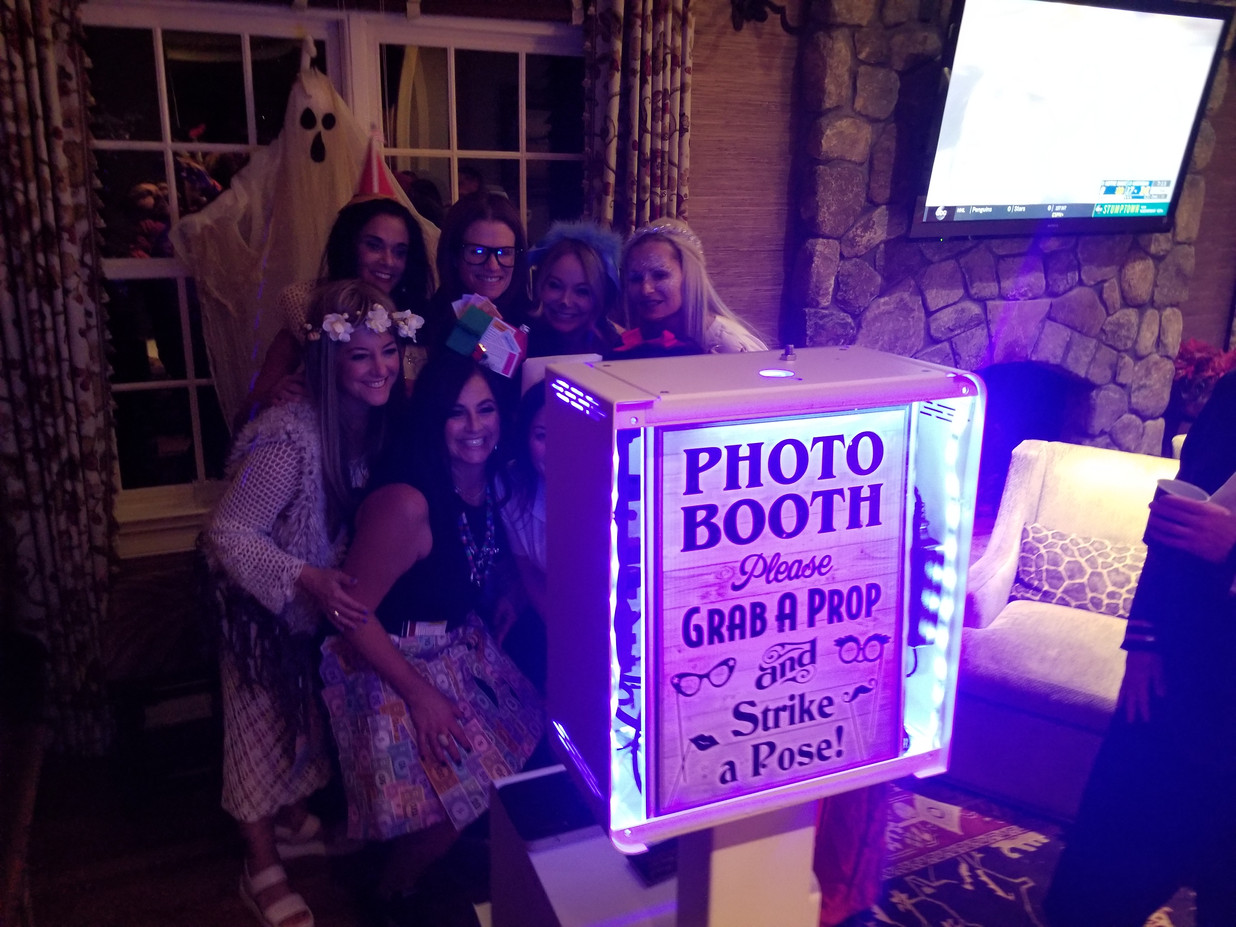 Photo-Booth-At-Halloween-Party.jpg