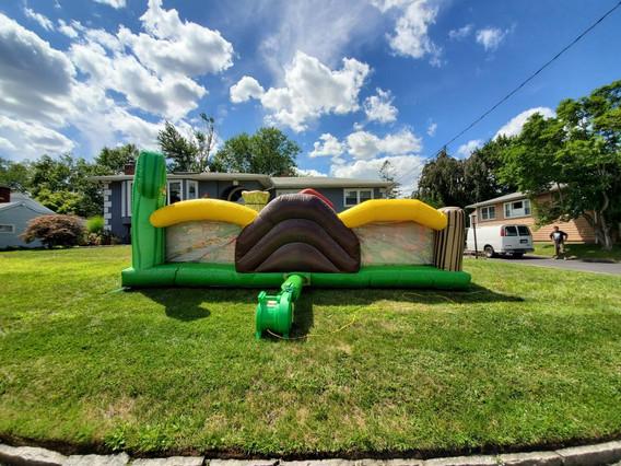 Bounce-Houses-For-Rent.jpg