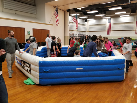 Indoor-Activity-At-Inflatable-Gaga-Pit.jpg